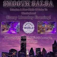 Smooth-salsa-1523696278