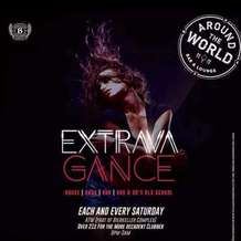 Extravagance-1523696753