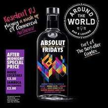 Absolut-fridays-1533114993