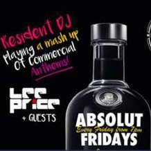 Absolut-fridays-1566039327