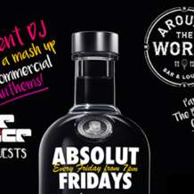 Absolut-fridays-1577365986