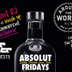 Absolut-fridays-1577366221