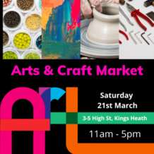 Art-rooms-arts-crafts-market-1583942312