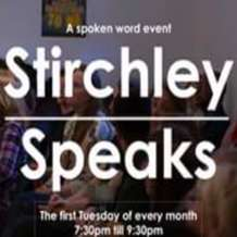 Stirchley-speaks-1501745070