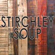 Stirchley-soup-1504429691