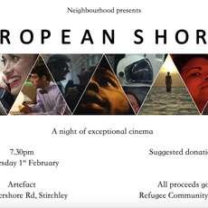 European-shorts-1516116037