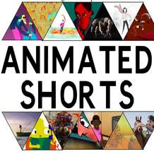 Animated-shorts-1523527086