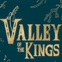 Valley-of-the-kings-dig-3-1525092047
