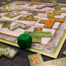 Boardly-games-night-1526114254