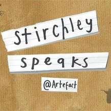 Stirchley-speaks-1554539150