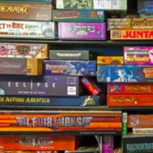 Board-game-night-1560940785