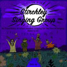 Stirchley-singing-group-1573489972