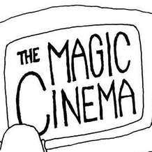 The-magic-cinema-1573490092