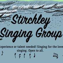 Stirchley-singing-group-1579552453
