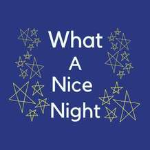 What-a-nice-night-2nd-anniversary-1580943499
