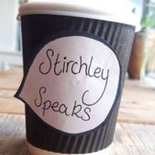 Stirchley-speaks-1583492337