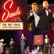 Rat-pack-vegas-spectacular-2013