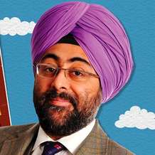Hardeep-singh-kohli