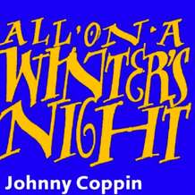 All-on-a-winters-night-1338632003