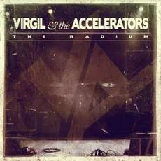 Virgil-and-the-accelerators-1344203104