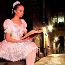 Coppelia-1344203980