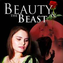 Beauty-the-beast-1353883108