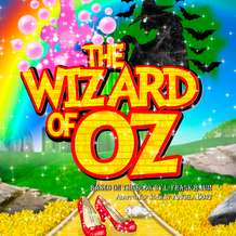 The-wizard-of-oz-1384111318