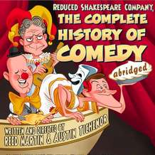 The-complete-history-of-comedy-1419329974