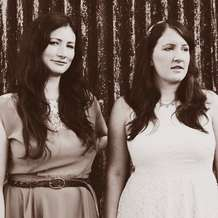 The-unthanks-1430554884