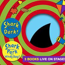 Shark-in-the-park-1464516587