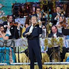 Christmas-with-andre-rieu-1479416014