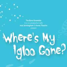Where-s-my-igloo-gone-1479416827