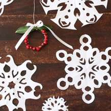 Festive-craft-drop-in-1479416979
