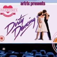 Dirty-dancing-drive-in-1481145526
