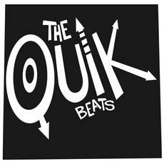 Mods-v-rockers-the-quik-beats-1481231159