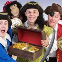 Cbeebies-treasure-island-1486286119