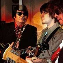 Roy-orbison-the-wilburys-tribute-1488015931