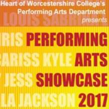 How-college-performing-arts-showcase-1488016977