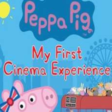 Peppa-pig-my-first-cinema-experience-1488017403