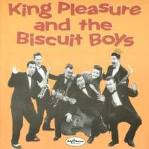 King-pleasure-and-the-biscuit-boys-1504546515