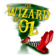 The-wizard-of-oz-1504547223