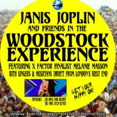 The-woodstock-experience-1504639908
