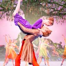 The-winter-s-tale-royal-ballet-live-1508917664