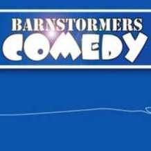 Barnstormers-comedy-1508922599