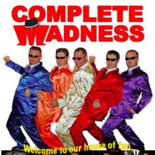 Complete-madness-1515352162