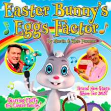 Easter-bunny-s-eggs-factor-1515352293