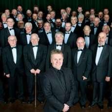 Treorchy-male-choir-1523731328