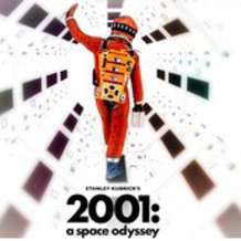 2001-a-space-odyssey-1528049212