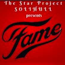 The-star-project-solihull-fame-1528049546