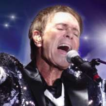 Cliff-richard-the-60th-anniversary-tour-1528050107